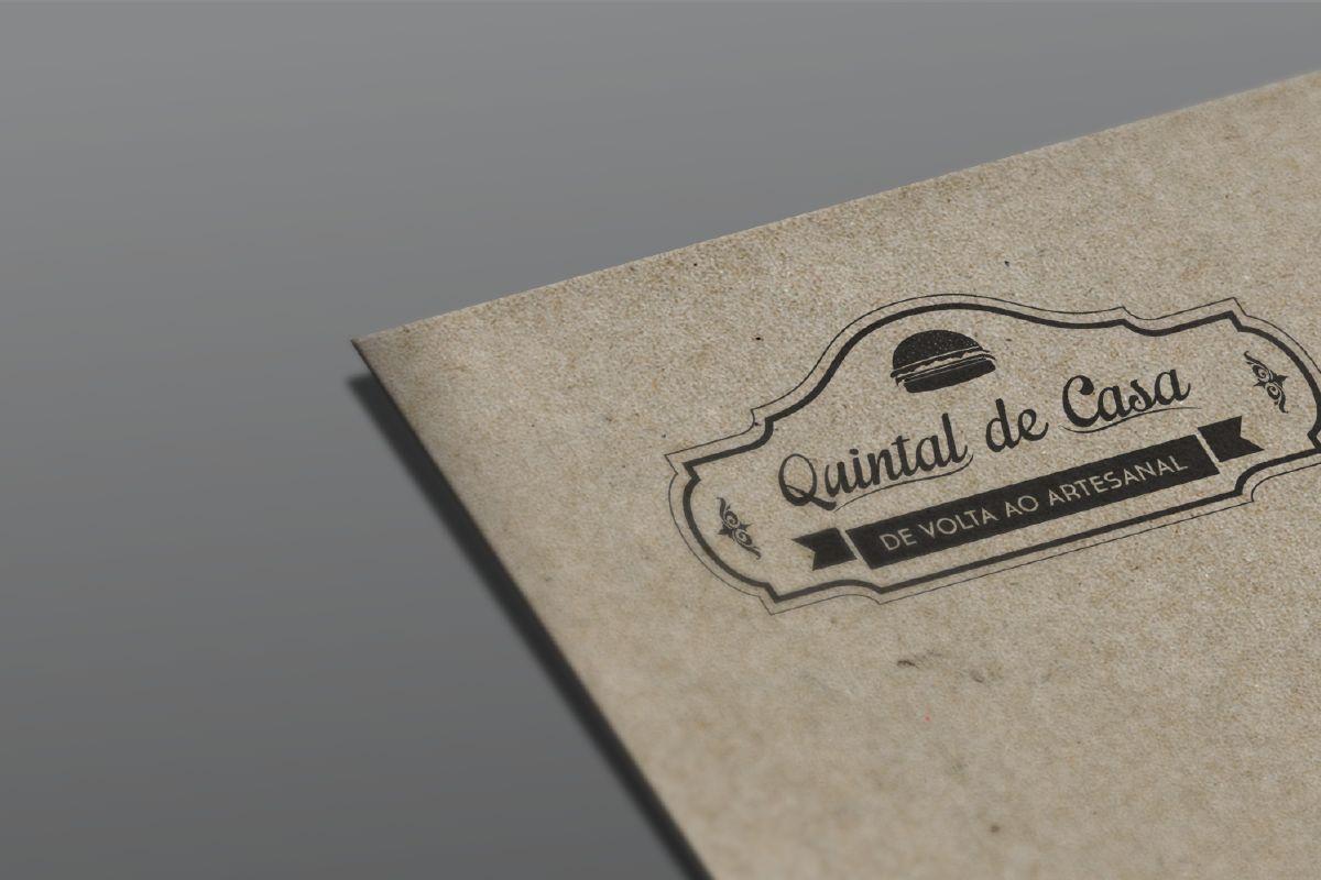 2. Schmidt Logotipo (2)