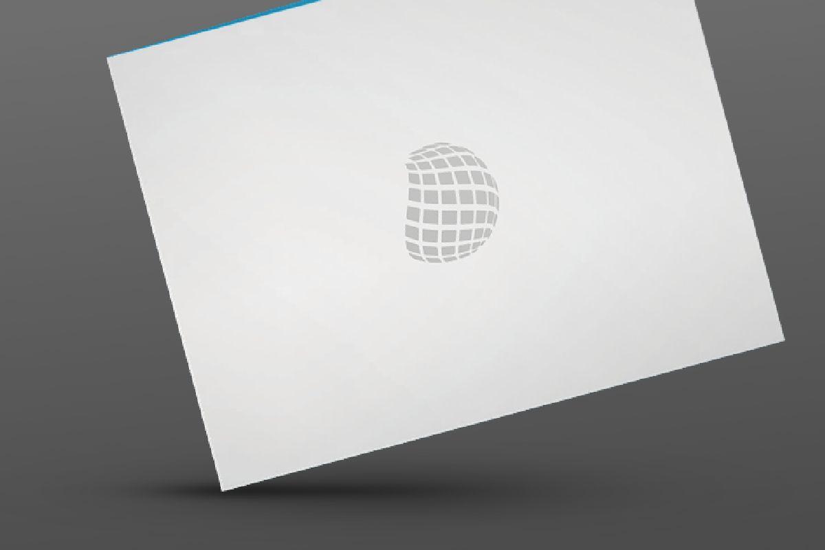 3. Schmidt Design Impresso (2)