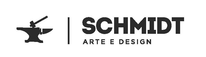 Schmidt - ID Visual-02