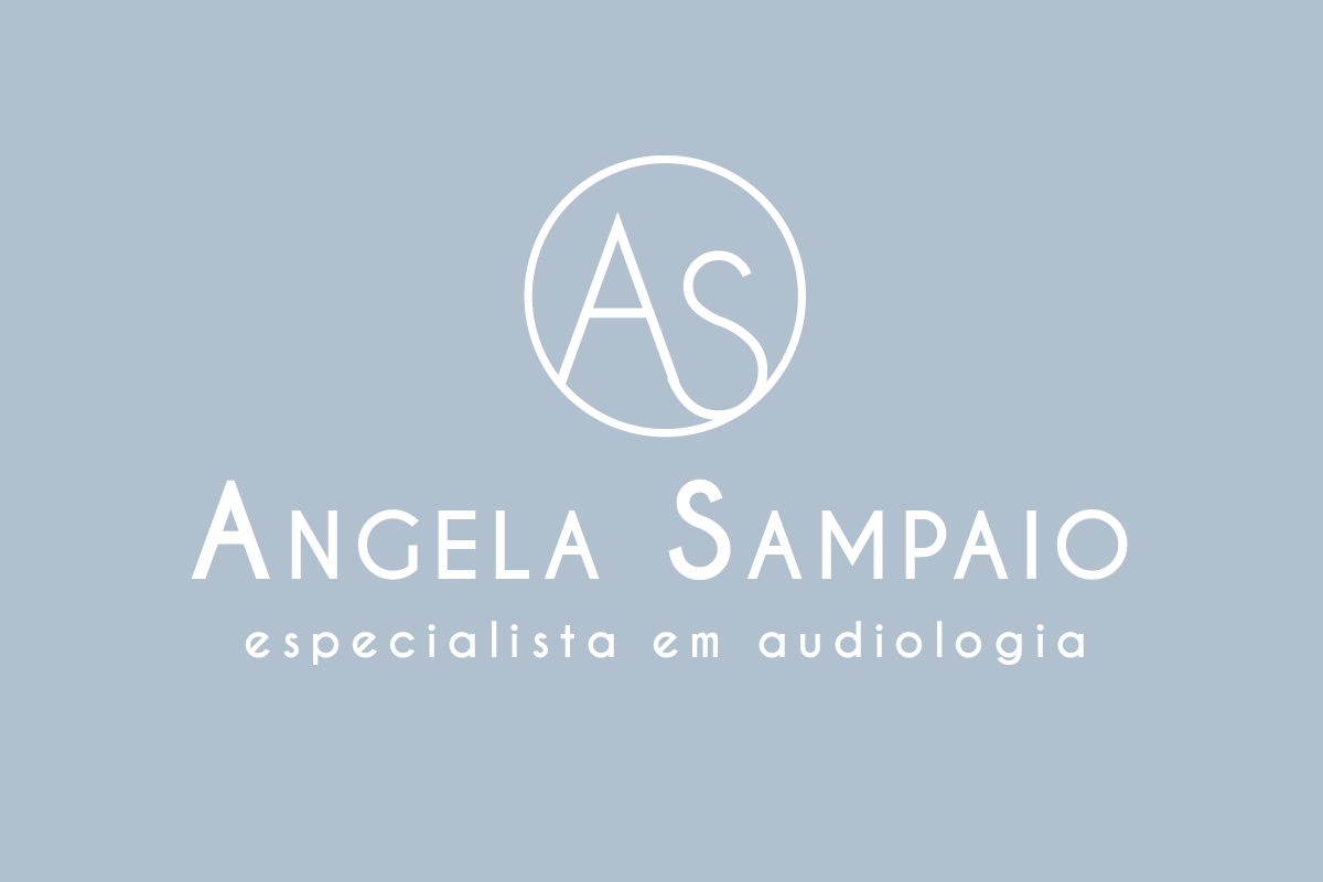 logo-freela-dra-03